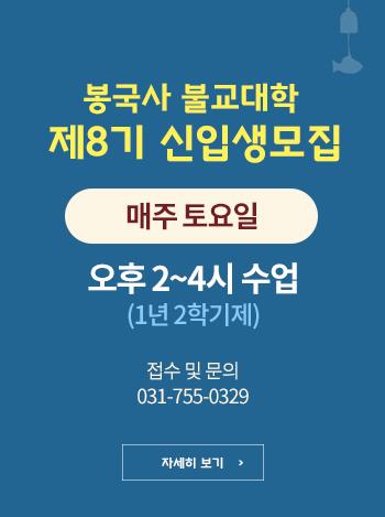 be33f824fa3fcd738e3a238b5dc0fea1_1616476863_881.jpg